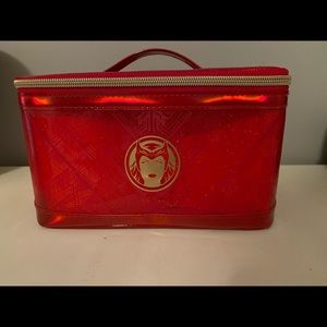 Marvel Wandavision Cosmetic Bag from Ulta